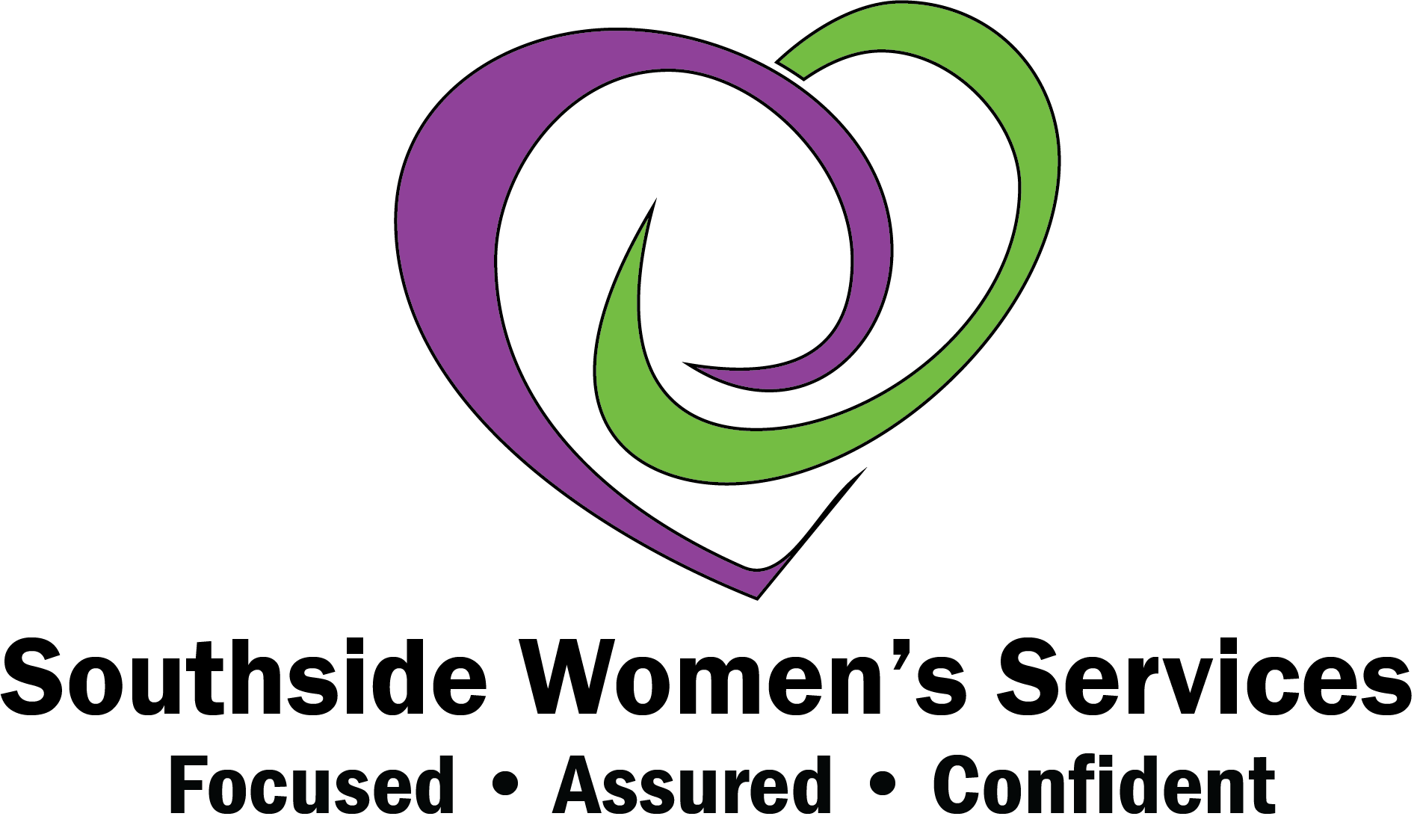 Southside Women's Services